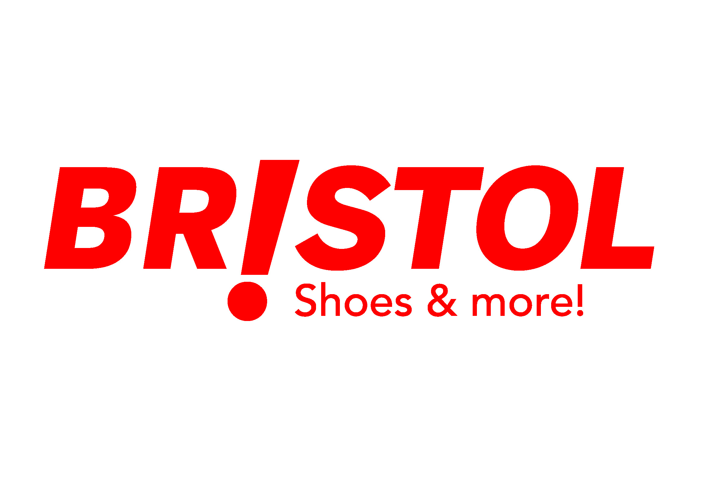 Bristol Shoes more