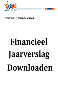 fin jaarverslag 2015 download ico